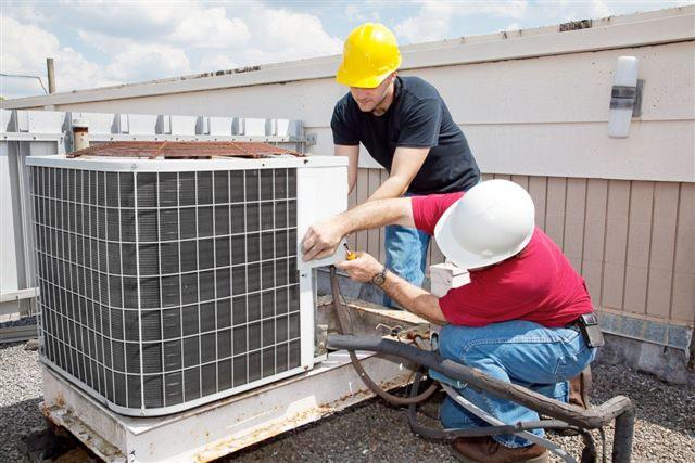 Installazione e manutenzione impianti electroedil palermo