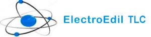 ElectroEdil